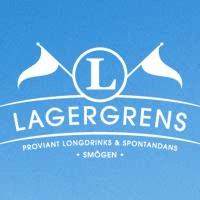 Lagergrens - Kungshamn