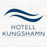 Restaurang Hotell Kungshamn - Kungshamn