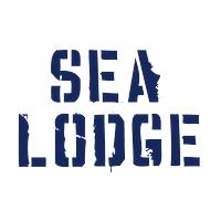 Sea Lodge - Kungshamn