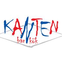 Kanten - Kungshamn