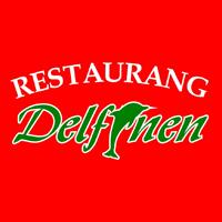 Restaurang Delfinen - Kungshamn