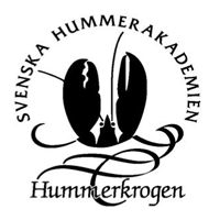 Hummerkrogen - Kungshamn