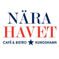 Nära Havet Cafe & Bistro - Kungshamn