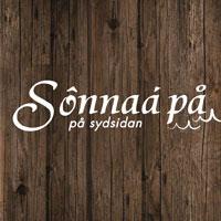 Sônnaápå - Kungshamn