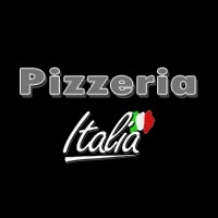 Pizzeria Italia - Kungshamn