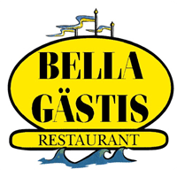 Bella Gästis - Kungshamn